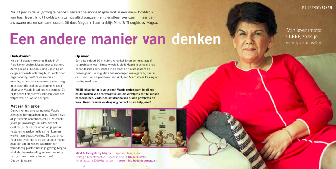 fotograaf Haarlem