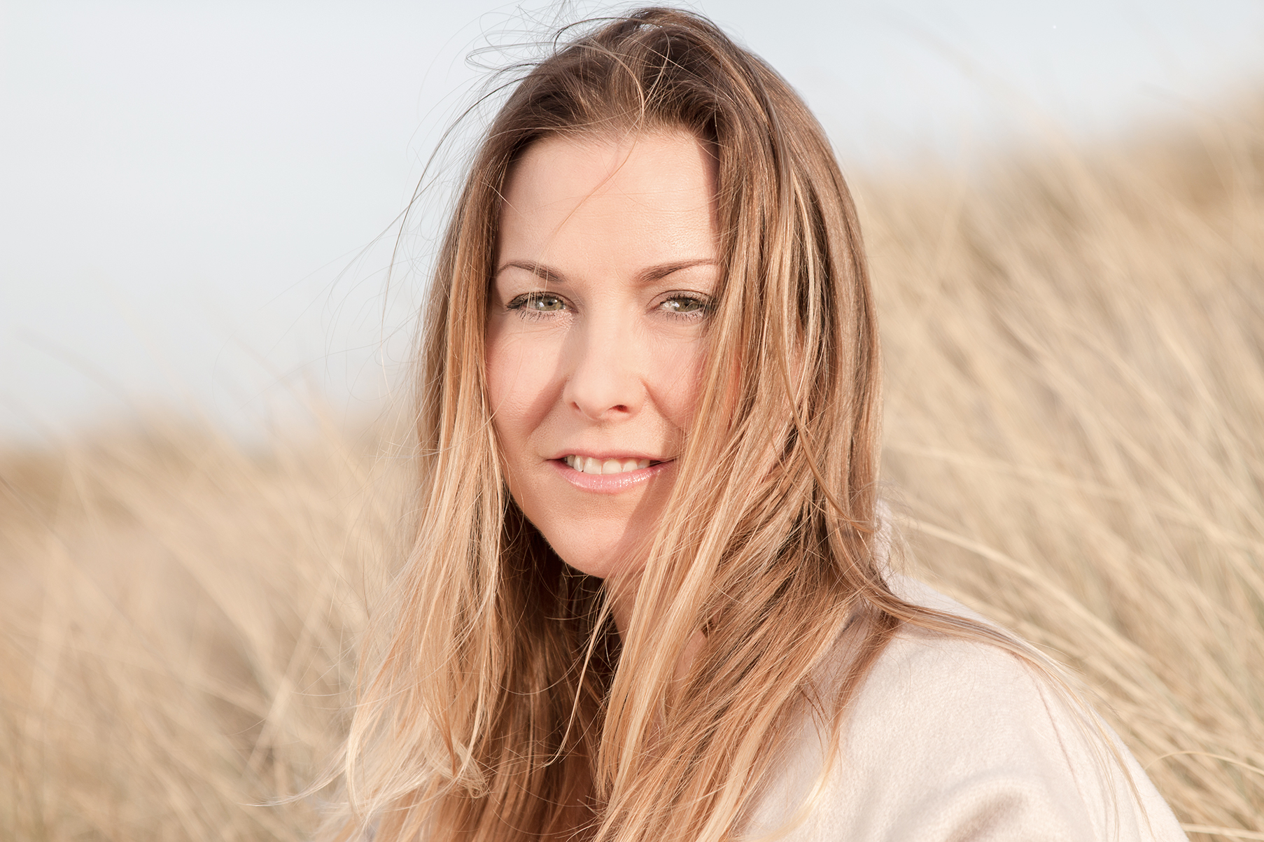 portretfoto Kristyna